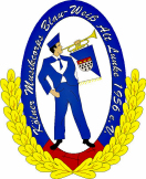 Kölner Musikcorps Blau-Weiß Alt Lunke 1956 e.V.